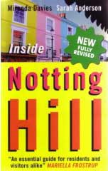 notting hill publishing essays When it comes to the essay, british publishers are equally  once i left notting  hill editions in december 2013, i started working on what would.