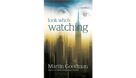 LookWho'sWatching_Cover