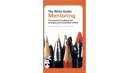 Mentoring_cover