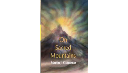 On_Sacred_Mountains_Cover