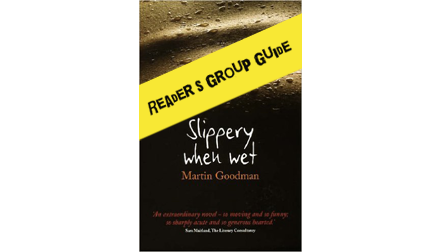 Slippery_Reader's_Group
