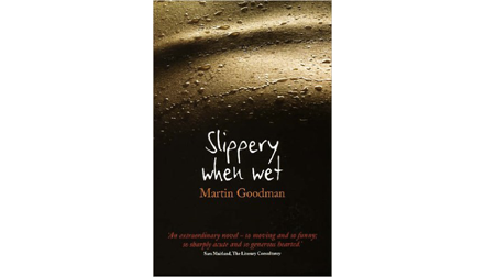 Slippery_When_Wet_Cover