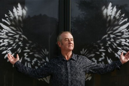 Dav0007033 - Daily Telegraph