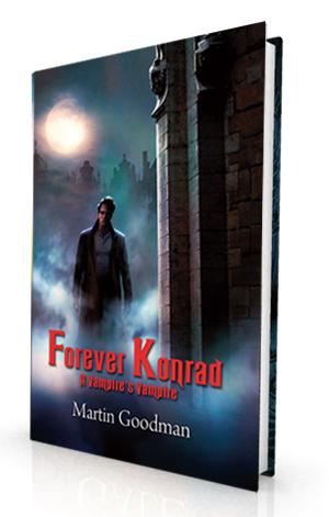 Forever Konrad